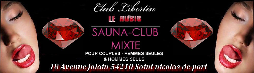 Rubis Club